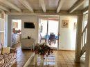 Sainte-Maxime  105 m² 4 pièces Appartement