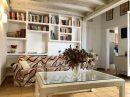 4 pièces Sainte-Maxime   Appartement 105 m²