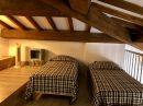 Sainte-Maxime   Appartement 105 m² 4 pièces