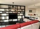 Appartement 4 pièces  Sainte-Maxime  86 m²