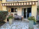 Appartement 35 m² 2 pièces  Les Issambres San Peire