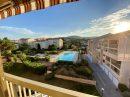 Apartment 39 m² Sainte-Maxime  2 rooms