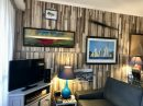 Appartement 47 m² 3 pièces Grimaud