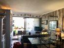 Grimaud  Appartement 3 pièces 47 m²