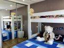 Appartement Grimaud  74 m² 4 pièces