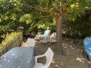 Appartement Les Issambres Bois d'Angelis  3 pièces 43 m²
