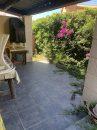 Maison LES ISSAMBRES San Peire 75 m² 3 pièces