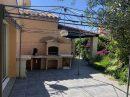 Maison  3 pièces 75 m² LES ISSAMBRES San Peire