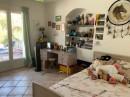 Maison  7 pièces 260 m² Plan-de-la-Tour
