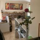 260 m² Maison 7 pièces Plan-de-la-Tour