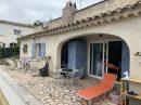 Maison 110 m² Les Issambres Massel 3 pièces