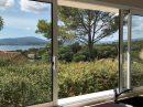 Maison 149 m² 6 pièces Sainte-Maxime La Croisette