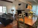 156 m² Maison 5 pièces Les Issambres Massel