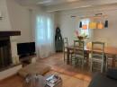 5 pièces 156 m² Maison Les Issambres Massel