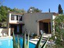 Maison  Les Issambres Masligour 120 m² 5 pièces