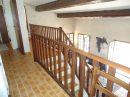 120 m² Maison Les Issambres Masligour 5 pièces