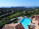 Maison 270 m² 6 pièces Sainte-Maxime