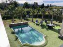 Grimaud  Maison 6 pièces 192 m²