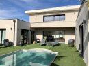 192 m²  6 pièces Maison Grimaud