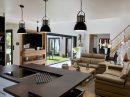 6 pièces Grimaud  Maison 192 m²