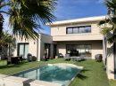 Maison  6 pièces Grimaud  192 m²