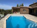 Maison 194 m² 7 pièces  Roquebrune-sur-Argens