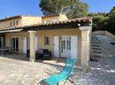 7 pièces  Roquebrune-sur-Argens  194 m² Maison