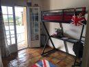 194 m² Roquebrune-sur-Argens  Maison  7 pièces