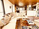 Maison 349 m² Porto-Vecchio  14 pièces