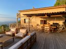 14 pièces 349 m²  Maison Porto-Vecchio