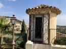 6 pièces  Maison Sainte-Maxime  324 m²