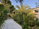 Maison 140 m² Sainte-Maxime  5 pièces