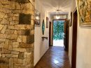Sainte-Maxime  Maison 5 pièces 140 m²
