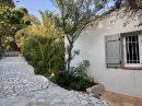 Sainte-Maxime   5 pièces Maison 140 m²
