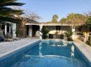 Maison  140 m² 5 pièces Sainte-Maxime
