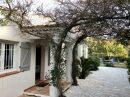 140 m² 5 pièces  Maison Sainte-Maxime