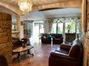 Maison Sainte-Maxime  140 m²  5 pièces