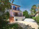 Maison 4 pièces  Sainte-Maxime Sainte-Maxime centre 102 m²