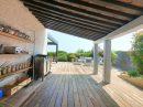 Maison 111 m² 4 pièces Sainte-Maxime