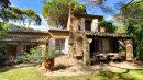 211 m² Maison  8 pièces Sainte-Maxime La Nartelle