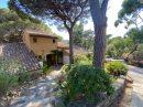 Maison 211 m² Sainte-Maxime La Nartelle 8 pièces