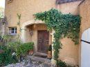 211 m² Sainte-Maxime La Nartelle Maison  8 pièces