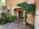 8 pièces  Maison 211 m² Sainte-Maxime La Nartelle