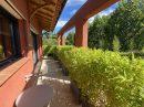 Draguignan   7 pièces Maison 229 m²