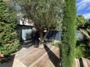 229 m² Maison Draguignan  7 pièces