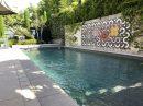 Maison Draguignan  229 m² 7 pièces