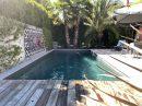 229 m²  7 pièces Maison Draguignan