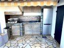 Maison SAINT AYGULF  6 pièces  250 m²