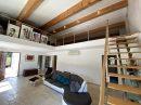 Maison  Le Muy  7 pièces 231 m²