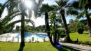 Vallauris Golf-Juan 2 pièces 52 m² Appartement